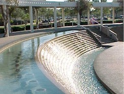... Water Gardens 1400 Ocean Dr 1 Corpus Christi Tx 78404 Mls 248667 Moving  Tips ...